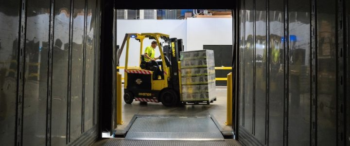8 Questions You Should Be Asking Your Warehousing Provider