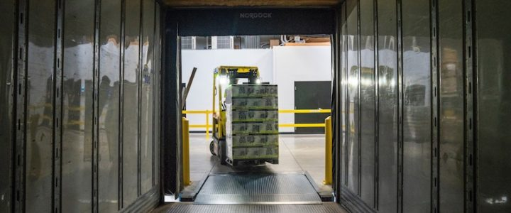 The Benefits Of Warehousing For Businesses